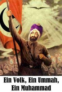 Nazi Mohammed_jpg