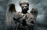 AngelsDemons