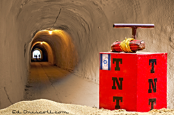 Tunnel_tnt_7-18-14-2