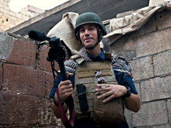 James-foley-afp