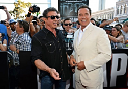Sly-and-arnold-1024x712