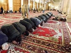 Mosque-300x225