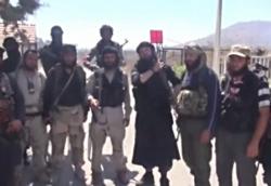 Rebels-ISIS-300x206