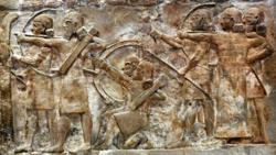 Mideast-Iraq-Imperile_Horo-635x357