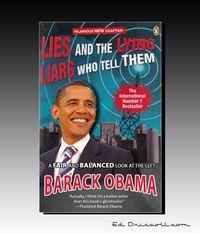 Lying_liars_obama_9-14-14-1