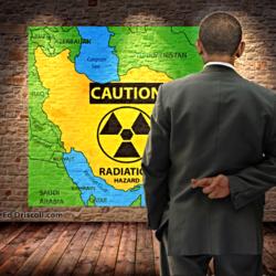 Obama_iran_crossed_fingers_4-20-14-1