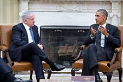 PM-Netanyahu-meets-with-Obama_10-1-1024x682